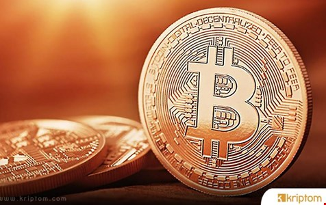 Bitcoin 10.000 Dolara Çıkmaya Çalışırken Negatif Eğilimde Kalıyor