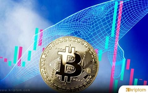 Bitcoin 10.000 Doların Altına İndi – Düşüş Devam Edecek mi?
