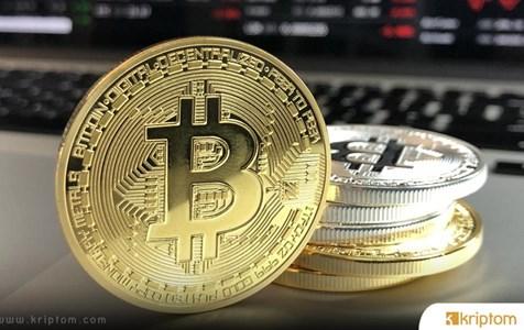 Bitcoin 12 Bin Doların Altında Tutuldu