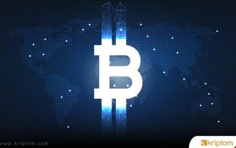 Bitcoin 12.000 Dolar İşaretine Ulaşabilecek mi?