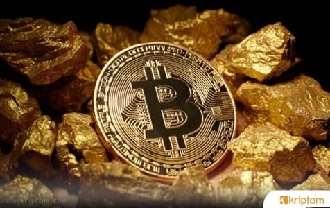 Bitcoin 200.000 Dolara Ulaşırsa Dünya Milyarderleri Kripto Para Sahiplerinden Oluşacak