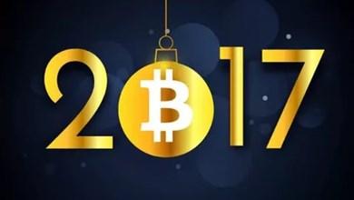 Bitcoin 2017 Yılını Nasıl Geçirdi