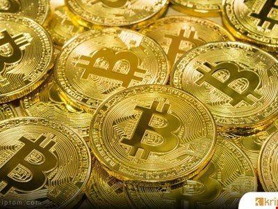 Dow apibrėžimo šunys - Bitcoin - 2021