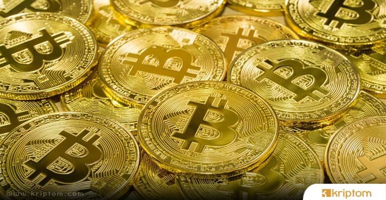 """""""Bitcoin 2020 Sonunda Çok Daha Yüksek Bir Fiyatla Satışa Sunulacak"""""""