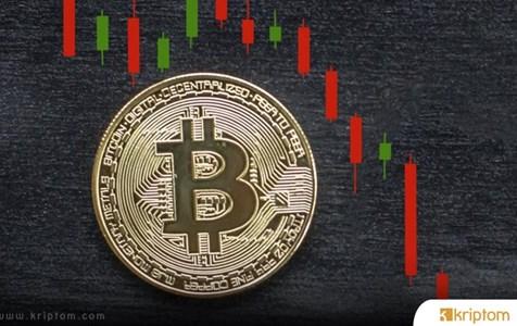 """Bitcoin, 2020'de İhtiyaç Duyulan """"Dürüst Parayı"""" Temsil Ediyor Mu?"""