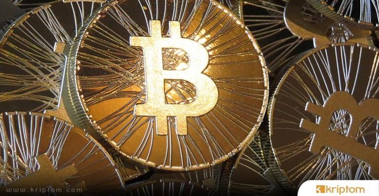 Bitcoin 2020'de Kırılganlığı Kanıtladı