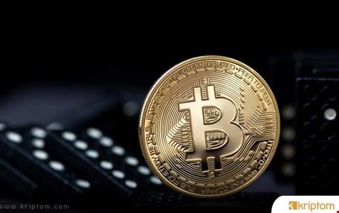 Bitcoin, 3 Ekonomik Sinyale Dayalı Olarak Önemli Artış Gösterebilir