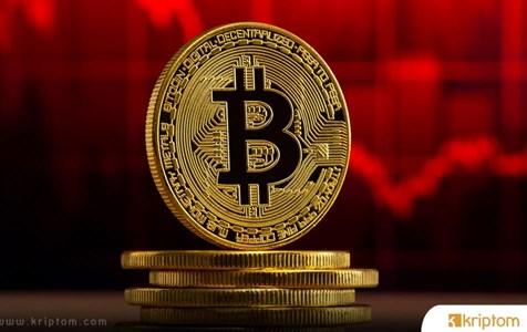 Bitcoin 35 bin Doların Altında Konsolide Ediyor, Yeni Ralliyi Ne Tetikleyebilir?