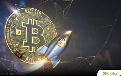 Bitcoin: 350 Milyar Dolarlık Bir Dev Ama Şimdilik
