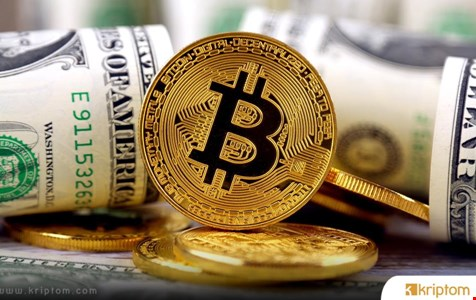 Bitcoin 400 Doları Sildi – Düşüşün Nedeni Bu Ponzi Şeması mı?