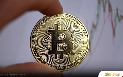 Bitcoin 60.000 Doları Görebilecek mi?