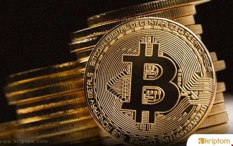 Bitcoin 6.600 Dolara Düştü - İşte Olanlar
