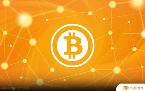 Bitcoin 7.000 Altına Neden İndi? – İşte Ayrıntılar