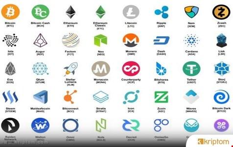 Bitcoin 7.000 Dolarda Flört Ederken İvme Kazanan Kripto Para Piyasası Bu Kilit Direnci Aşabilecek mi?