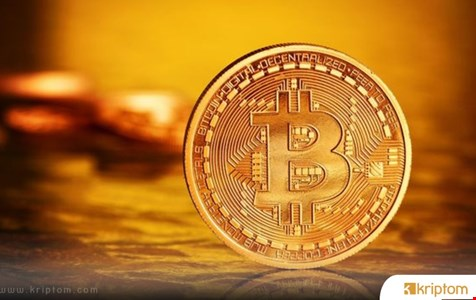 Bitcoin 7.000 Doların Altına Göz Kırpıyor Yeni Düşüşler Kapıda mı?