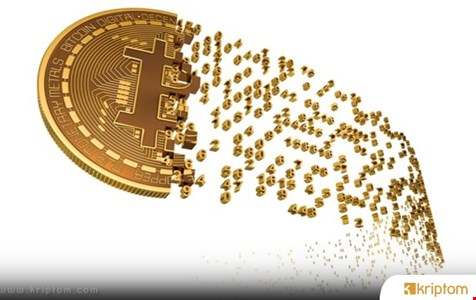 Bitcoin 7.100 Doları Kırdı - Kısa Vadede 8.000 Dolar Mümkün mü?