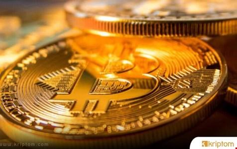 Bitcoin 7.400 Doları Gördü – Yön Neresi?