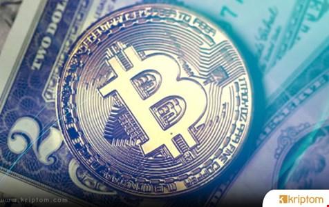 Bitcoin: 7500$, Market Hacmi: 20 Milyar Dolar
