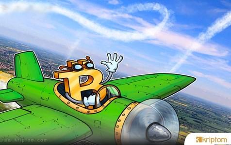 Bitcoin 8.000 Dolara Doğru Önemli Geri Dönüş Sinyalleri Veriyor