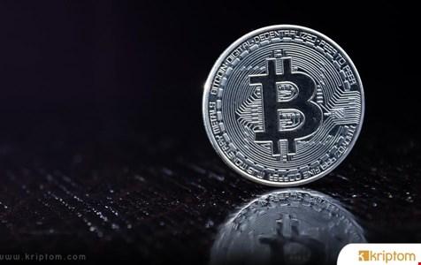 Bitcoin'i 8.000 Dolara İtecek 2 Temel Teknik Neden