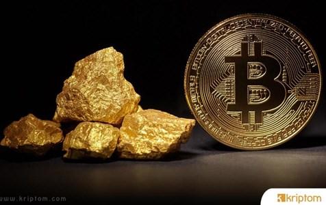 Bitcoin, 9.000 Doların Üzerine Çıktı BTC/USD Nereye Gidiyor?