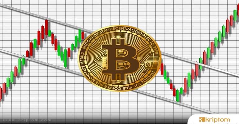 Bitcoin Ağ Güvenliği Ne Anlama Geliyor?