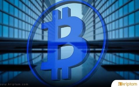 Bitcoin: Agresif Merkez Bankası Politikaları Kripto Piyasasının Toparlanmasını Olumsuz mu Etkileyecek?