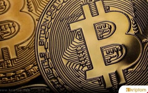 Bitcoin Alıcıları Kontrolünü Kaybetti Ancak 2 Temel Teknik Son Bir Ralliyi Yakında Gösteriyor
