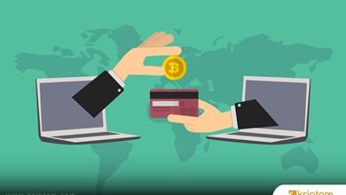 Bitcoin alım satım borsalarında üyelik sorunları nelerdir?