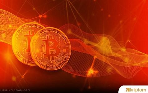 Bitcoin Almak İçin Tam Zaman mı?