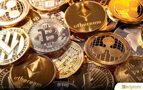 Bitcoin, Altcoinler ve Tokenlar Arasındaki Farklar Nelerdir?