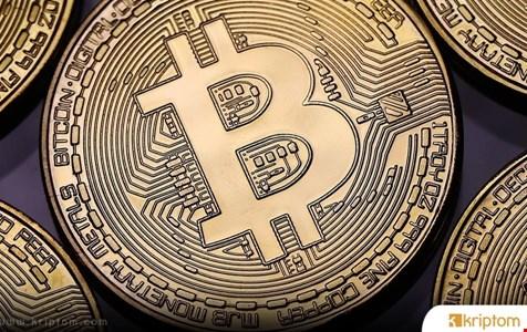 Bitcoin Altın 2.0 Değil, Kendi Sınıfında Bir Varlık