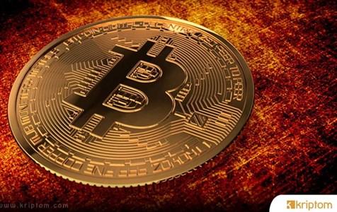 Bitcoin Altın ve Hisse Senedi Ayarını Değiştiriyor