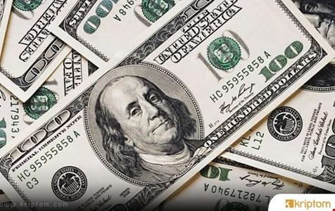Bitcoin Analisti Tuur Demeester Daha Güçlü ABD Doları Öngörüyor