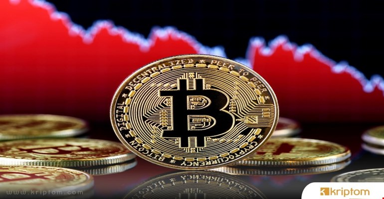 Bitcoin Analistlerinden Yorumlar: İşte BTC Fiyat Tahminleri