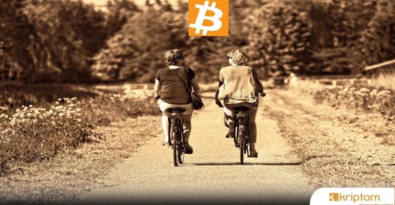Bitcoin, Aşırı Enflansyonun Olduğu Ülkelerde Finansal Özgürlüğe Nasıl İzin Veriyor?