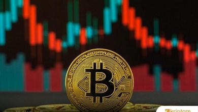 Bitcoin Ayıları Güç Kaybediyor, İyi Bir İyileşmeyi Ne Tetikleyebilir?