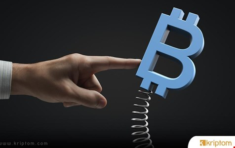 Bitcoin Aylar Sonra Neden 40.000 Doları Zorluyor?
