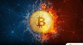 Bitcoin Az Önce Önemli Bir Teknik Patlama Gördü: Boğalardan Büyük Tepki
