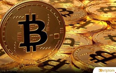 Bitcoin Balinaları Fiyat 10.000 Dolara Yaklaşırken 2.4 Milyar Dolarlık BTC Taşıdı