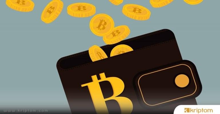 Bitcoin Balinalarının En Zengini Mt. Gox