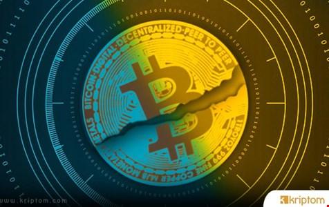 Bitcoin Balinası Milyonlarca Dolarlık BTC'yi Taşıdı