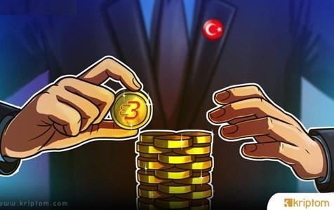 Bitcoin BAM (BTCBAM) Nedir?  İşte Tüm Ayrıntılarıyla Kripto Para Birimi BTCBAM Coin