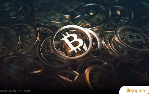 Bitcoin bir dönemin sonuna yaklaşıyor