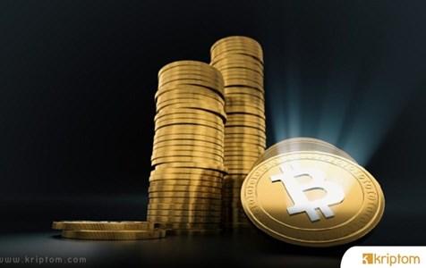 Bitcoin Bir Yüzde 50 Düşüşe Daha mı Hazırlanıyor?