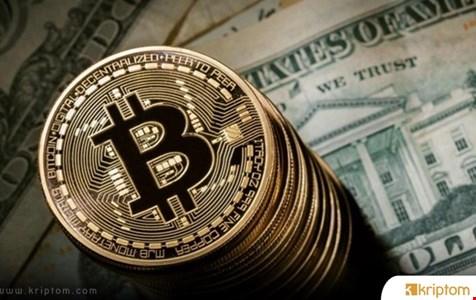 Bitcoin, Boğa Koşusundan Önce Bu Seviyelere Düşebilir