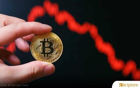 Bitcoin Boğaları Geri Döndü - İşte İzlenecek Seviyeler