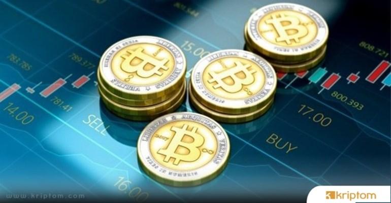 Bitcoin Boğaları Hazırlıklarını Tamamladı – Bu Seviyeleri Bekleyin