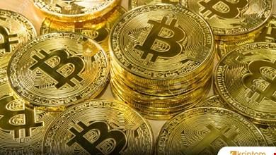 Bitcoin Boğaları Kritik Ralliye Hazırlanıyor