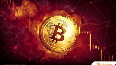 Bitcoin Boğaları Yeni Bir Kasırgaya Hazırlanıyor – Bu Seviyelere Dikkat!